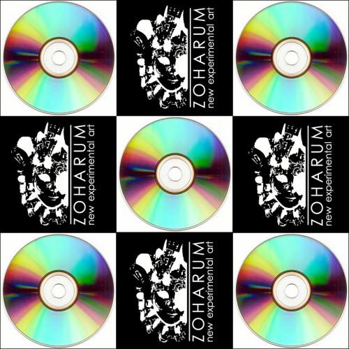 5xCD za 50 PLN - Set