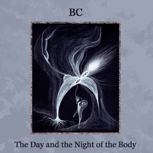 BC featuring SIMON MORRIS - The Day and the Night of the...