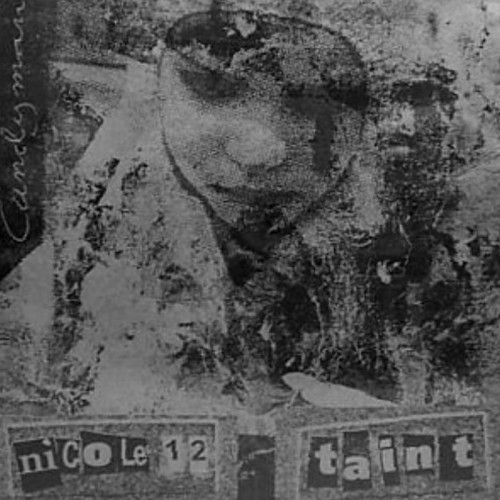 NICOLE 12 / TAINT – Candyman CD