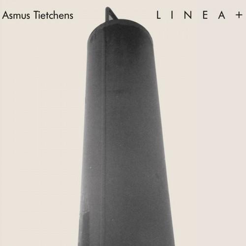 Asmus Tietchens - Linea + CD