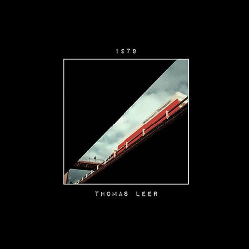 THOMAS LEER - 1979 CD