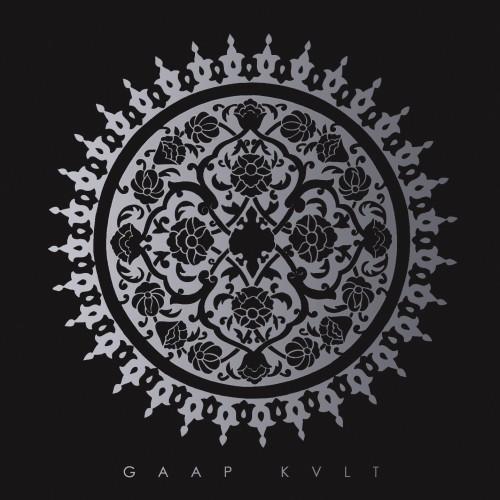 GAAP KVLT - Untitled CD