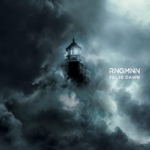 RNGMNN 'False Dawn' CD