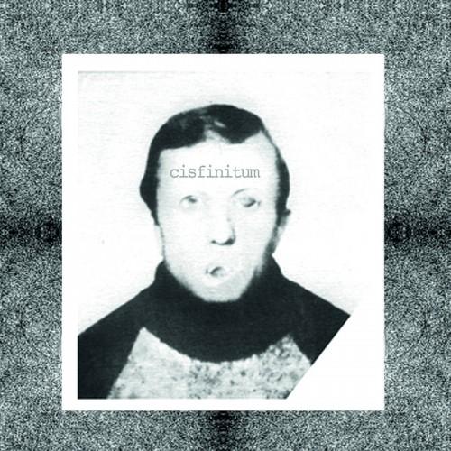 Cisfinitum 'O vs. 0' CD