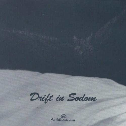 IN MEDITARIVM – Drift in Sodom CD