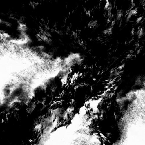 METADEVICE - Studies For A Vortex CD