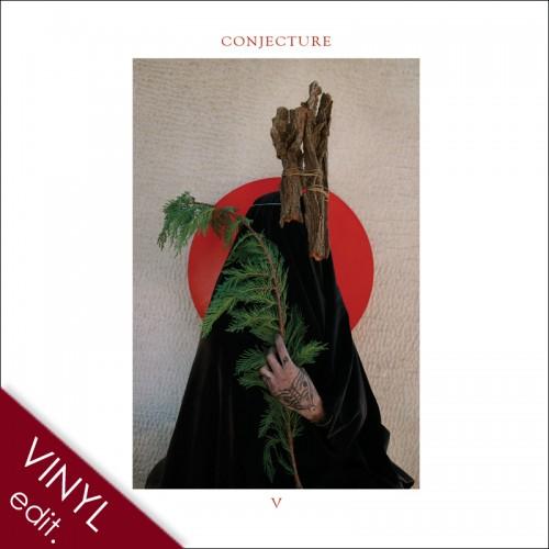 CONJECTURE - V LP