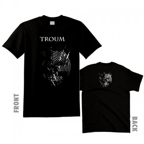 T-SHIRT: TROUM