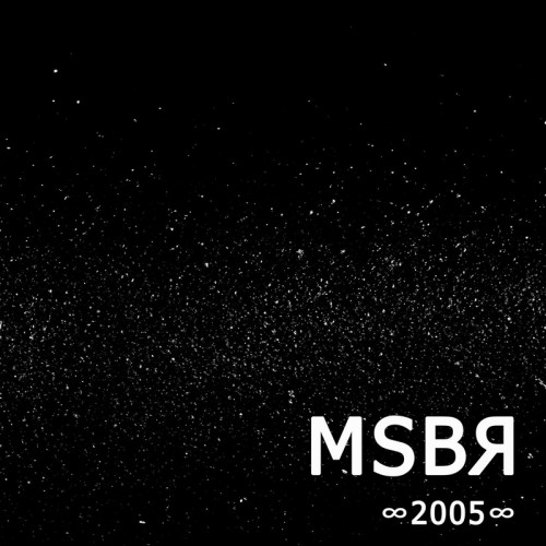MSBR - 2005 LP