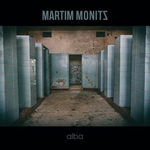 MARTIM MONITZ - Alba LP