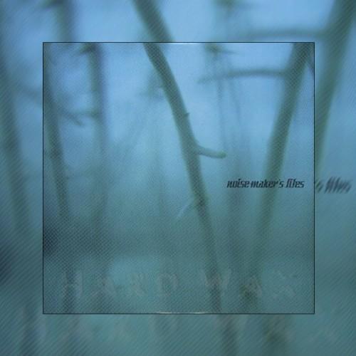 "NOISE-MAKER'S FIFES – Zona Incerta 10"""