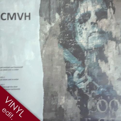 """Carl Michael Von Hausswolff – Cut Down And Re-Order 10"""""""