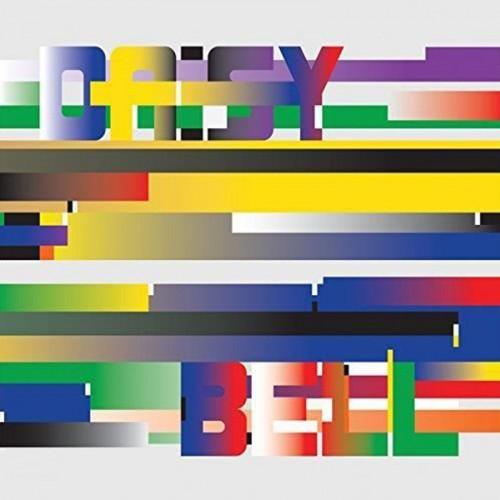 DAISY BELL – London CD