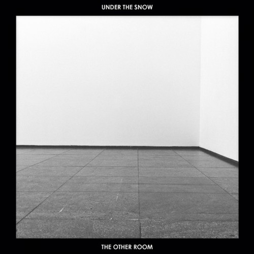 UNDER THE SNOW 'The Other Room' CD