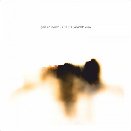 GIANLUCA FAVARON | ANACLETO VITOLO - Zolfo CD
