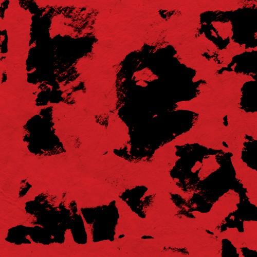 SPHYXION - 3 (CD)