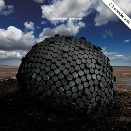 BASS COMMUNION – Sisters Oregon CD
